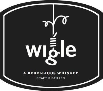 wigle-logo