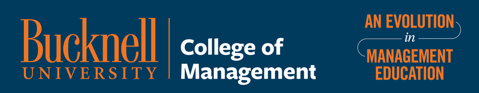 College of Management Dean Events - CT - Real Estate Today with Steve Kohn '81, 10/10/2017
