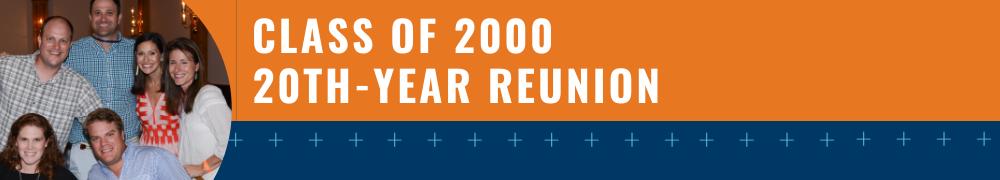 2000 header