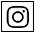 Instagram2_2017