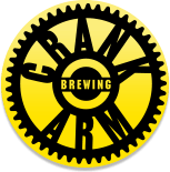crank-arm-brewing-logo