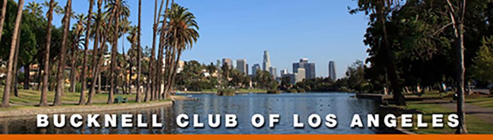 CA-Los Angeles Club-Dodgers vs. Atlanta Braves  Baseball Game 7/21/2017
