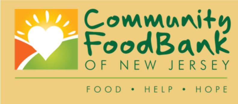 Community-Food-Bank15