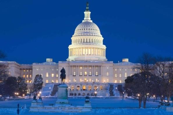 DC Washington-Pure Barre Dupont