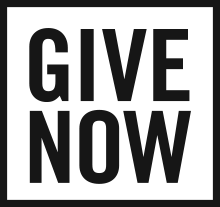 Give Now White