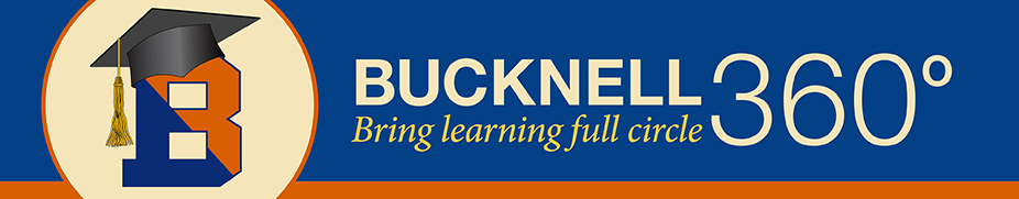 Bucknell 360° Webinar: Dreams Deferred: The Challenges Facing Millennials