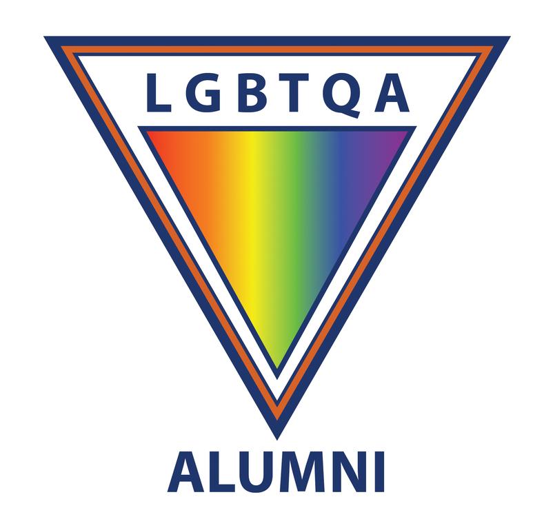 BU-LGBTQA_logo_rgb