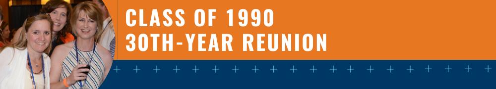 1990 header