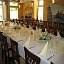 Schwanen Hotel & Restaurant