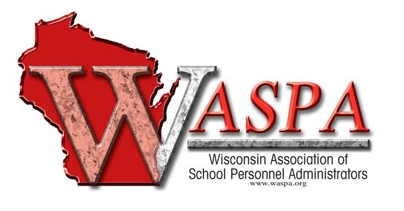 WASPA Logo