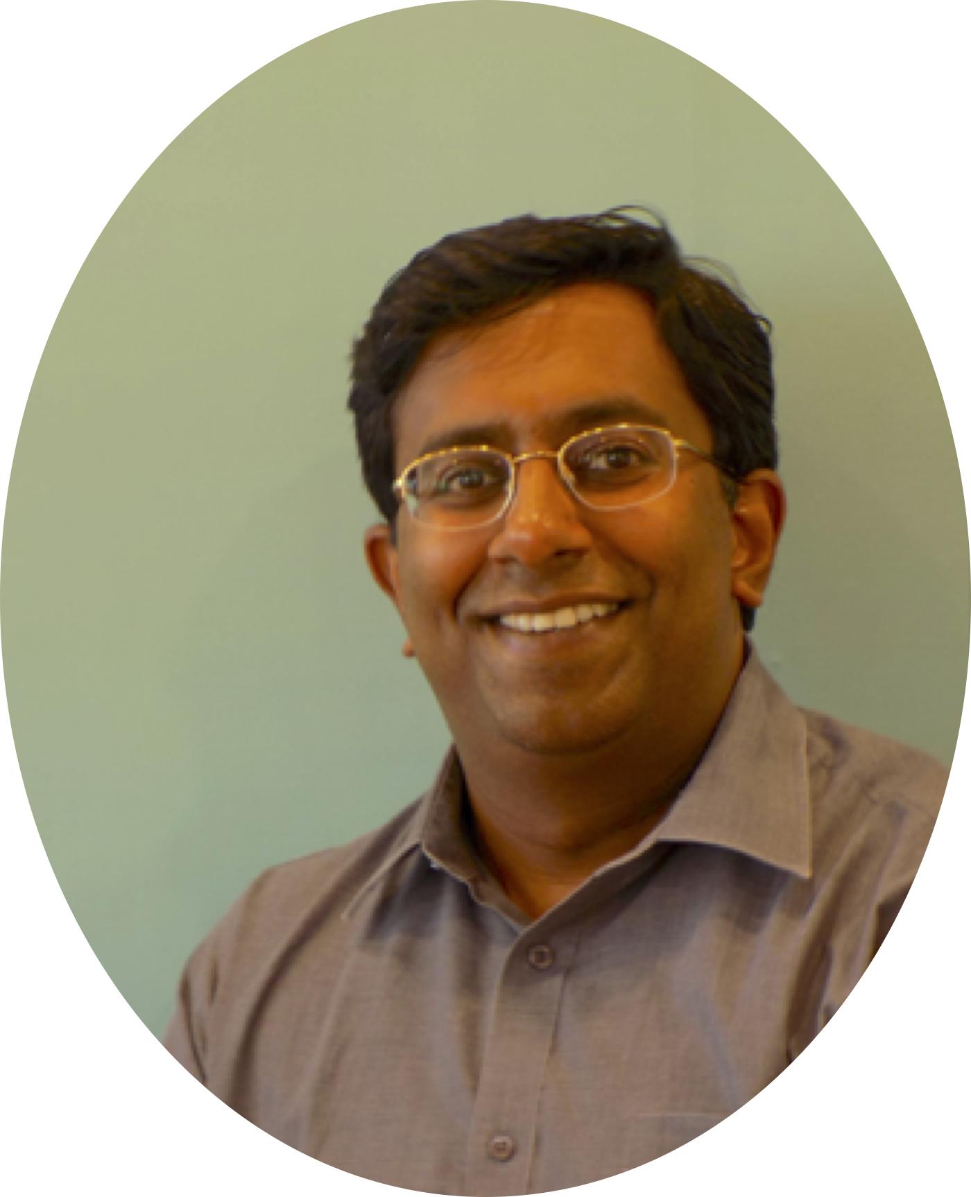 Idi Srinivas Murthy.png