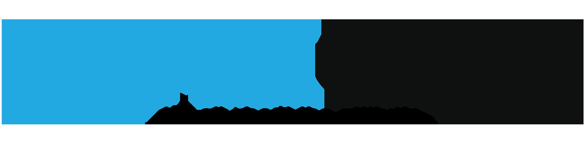 Peaklife-logo
