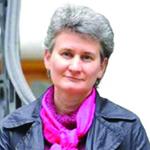 JudyFleiter.jpg