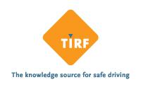 Tirf Logo
