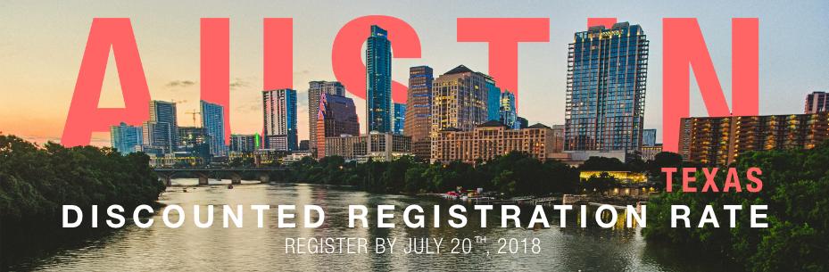 International Alcohol Interlock Symposium 2018 Austin Texas