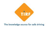 TIRF_Logo_Web