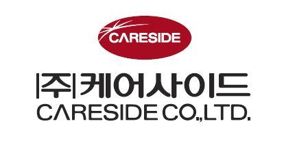 Careside_Logo2