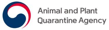 QIA-logo_jpeg