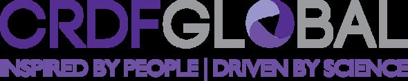 Email size of CRDF Global_logo_Tagline_V1_HR