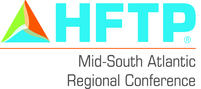 2017 HFTP Mid-South Atlantic Regional Conference