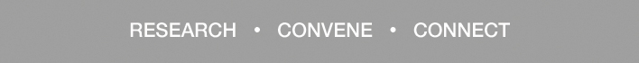ResearchConveneConnect_708x70