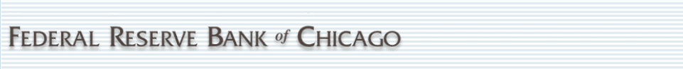 FRBC Cvent Logo