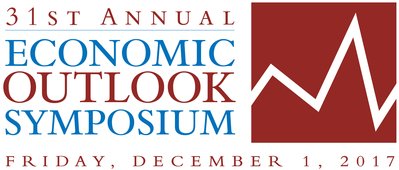 (Invitation Only) 31st Annual Economic Outlook Symposium