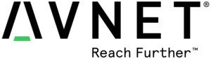 84847_7_Avnet_logo_tagline_rgb