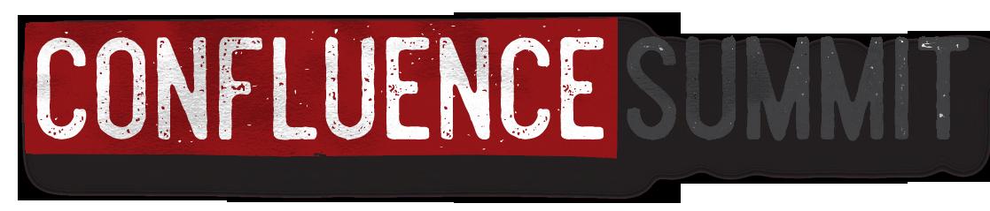 Confluence Summit 2018