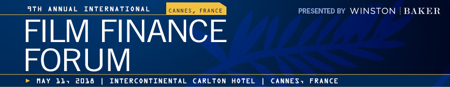 International Film Finance Forum