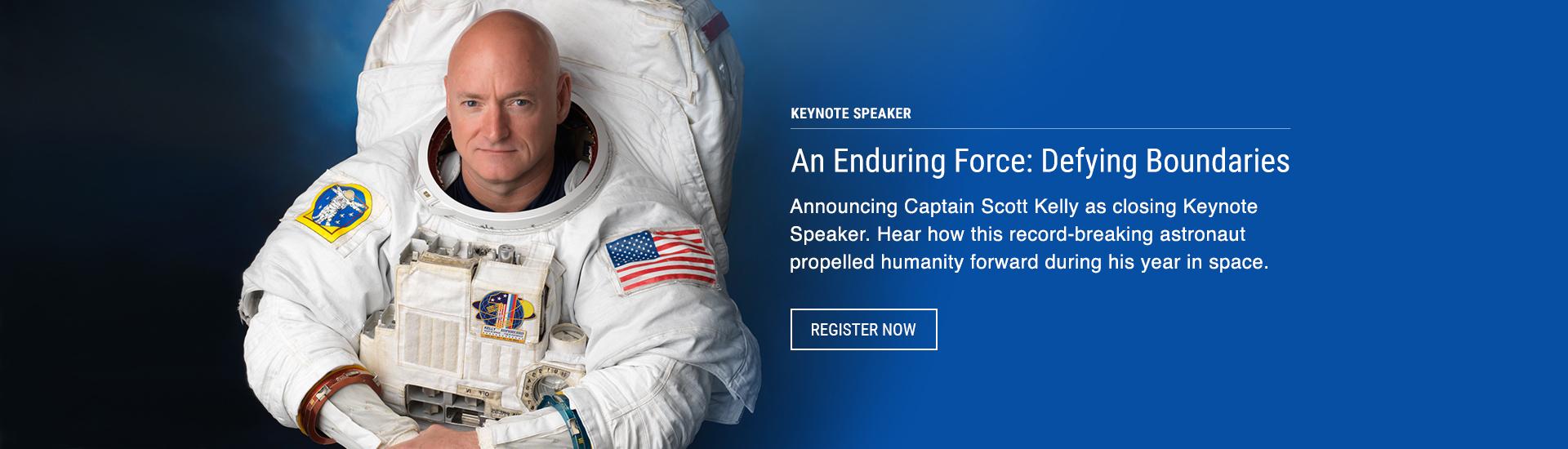 NIWeek_2019_keynote_speaker_feature