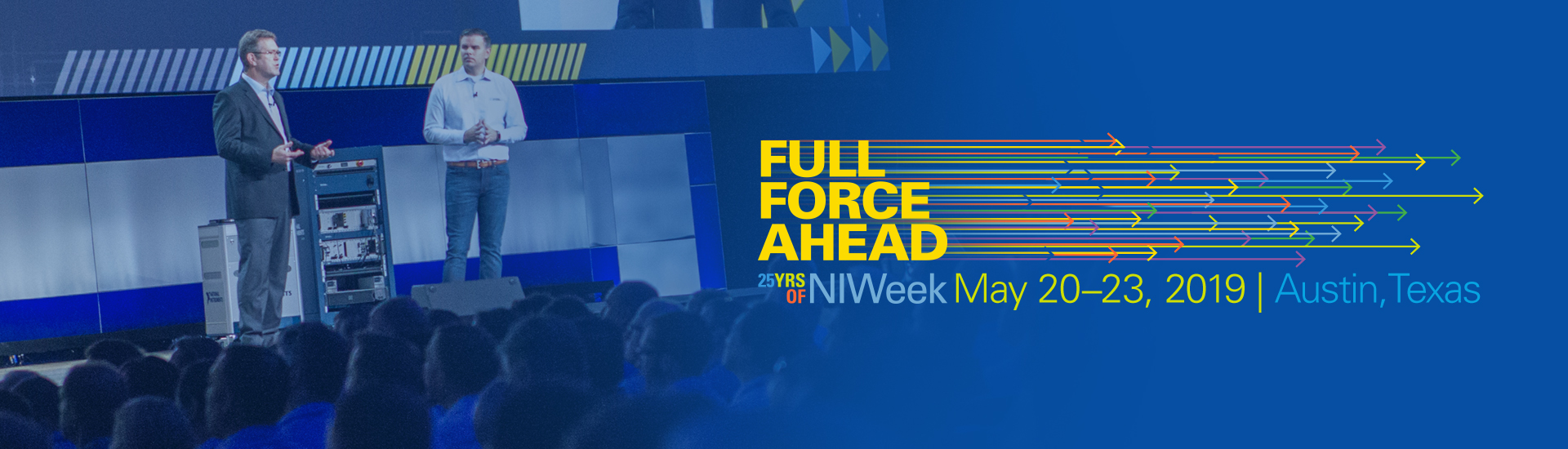 NIWeek_2019_Current_feature