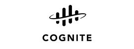Cognite_logo