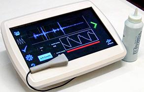 2015_EIA_Product_Cardiovascular