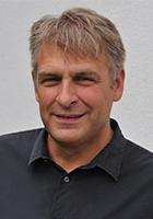 Eric van