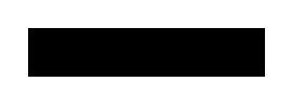 GSDM_Logo