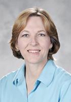 Dr. Bonnie Feri