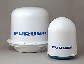 2014_EIA_Product_Furuno