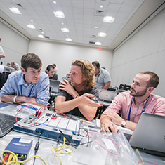 NIWeek_Technical Sessions_home
