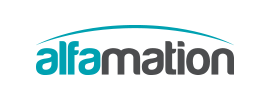 Alfamation_logo