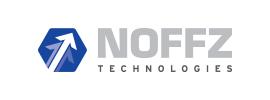 Noffz_logo