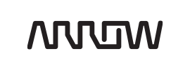 Arrow_Electronics_logo