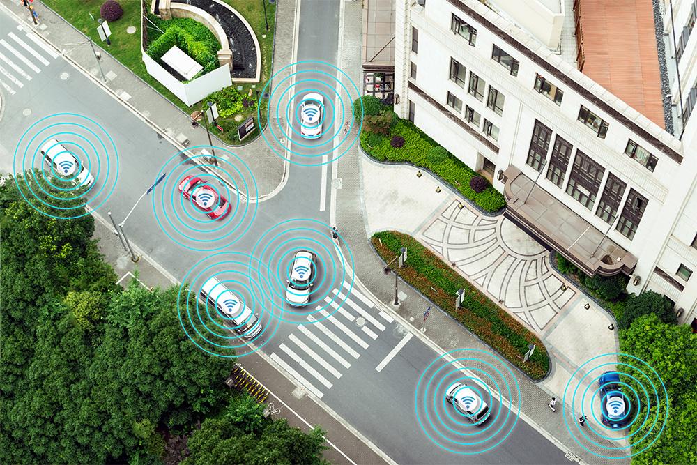 Replicating Urban Vehicular Network Performance in Lab Settings