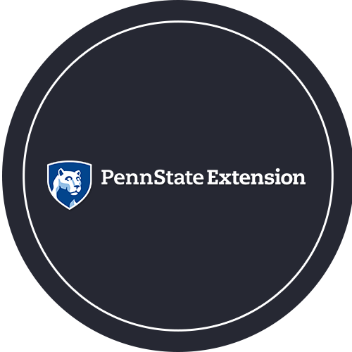 psu-extension_placeholder_1.png