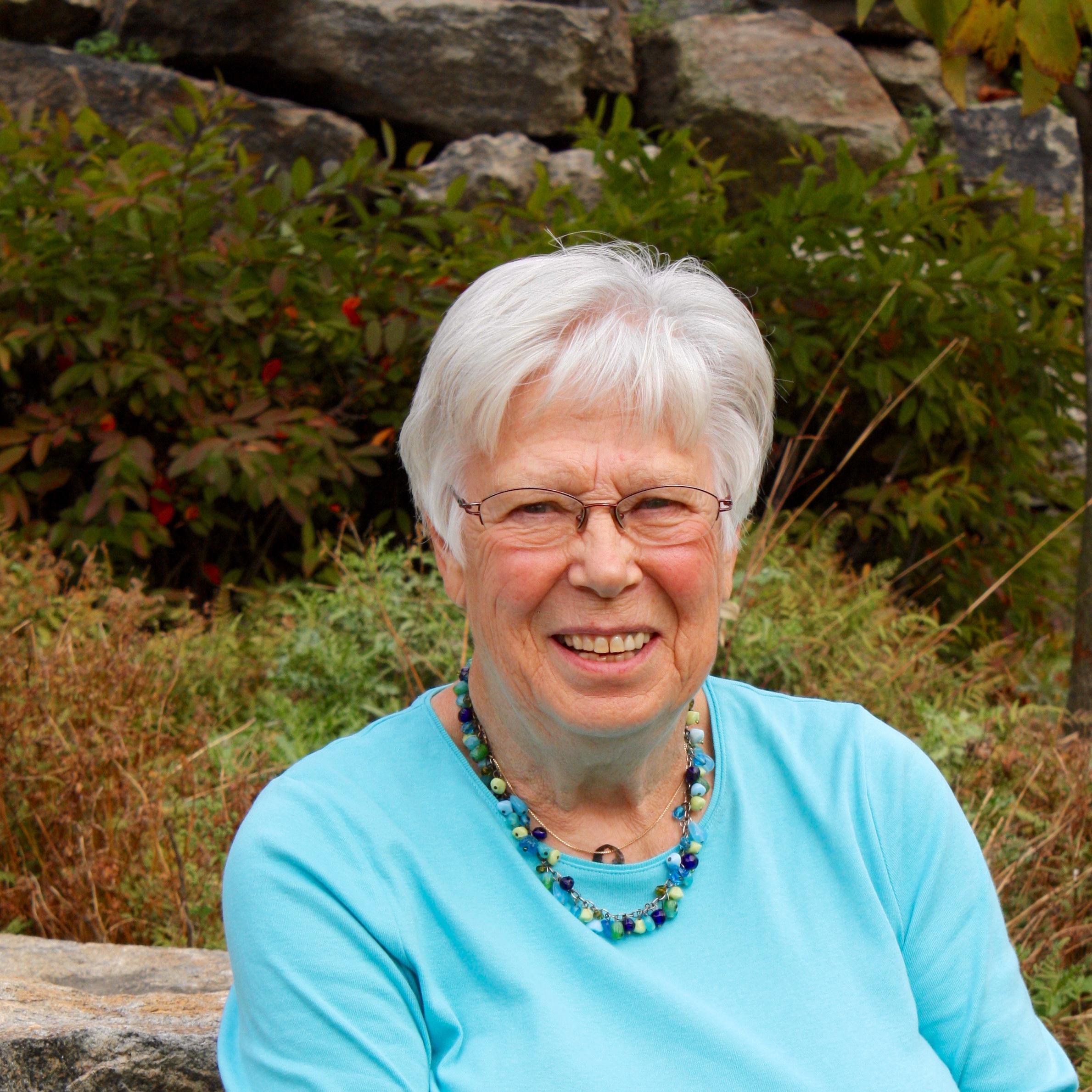 Ruth Clausen by Kirk Brown.jpg