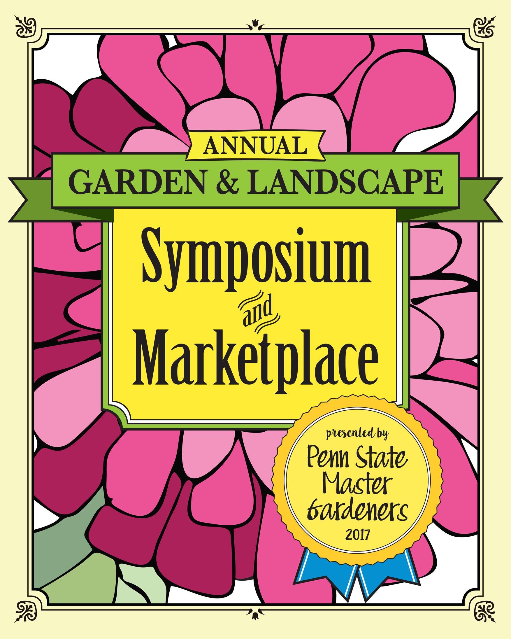 symposium.logo
