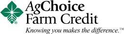 logo_agchoice