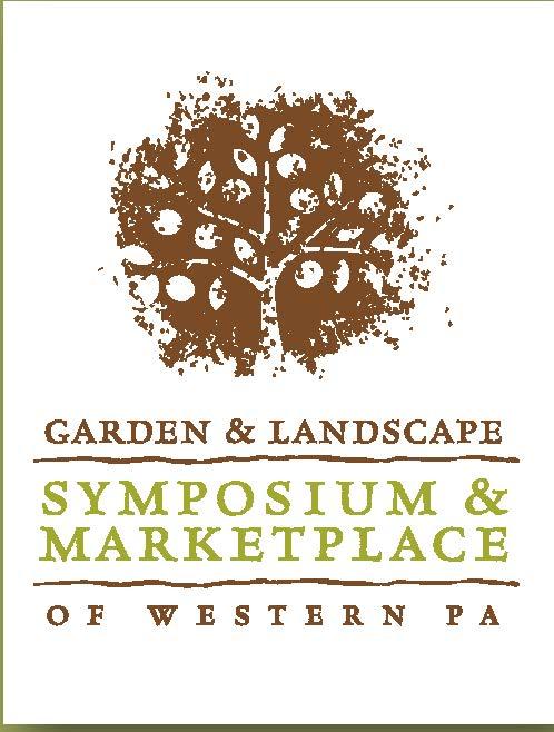Garden Marketplace Logo_Page_1