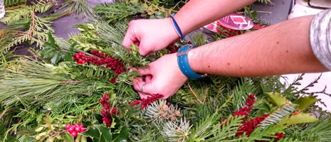 wreath.making.rhoda.crider