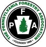 pennsylvania forestry association